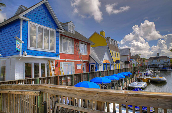 10 best beach towns in florida smartertravel