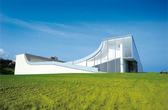 2014 Hottest Museums