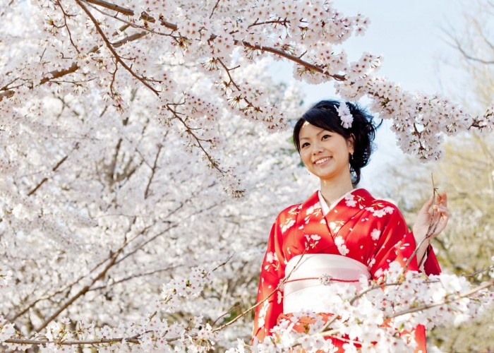 Kyoto: Where 'Old Japan' Is Alive and Well