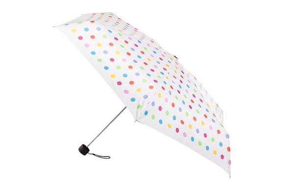 Totes Micro 'Brella Umbrella