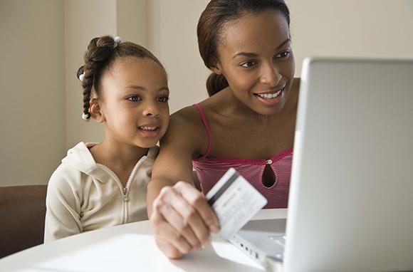 Online Booking Burgeons