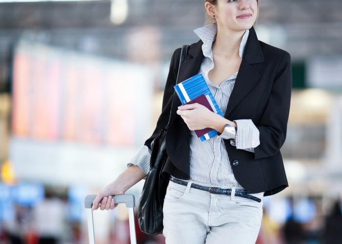 Top 10 International Business Classes