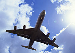 Booking airfare online: The best tools for finding the best fares