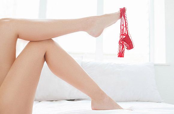 10 Strange Sex Laws