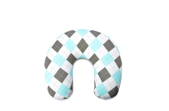 Travelon Convertible Travel Pillow