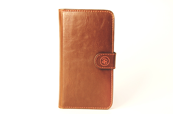 ShareBrands The Wallet Case
