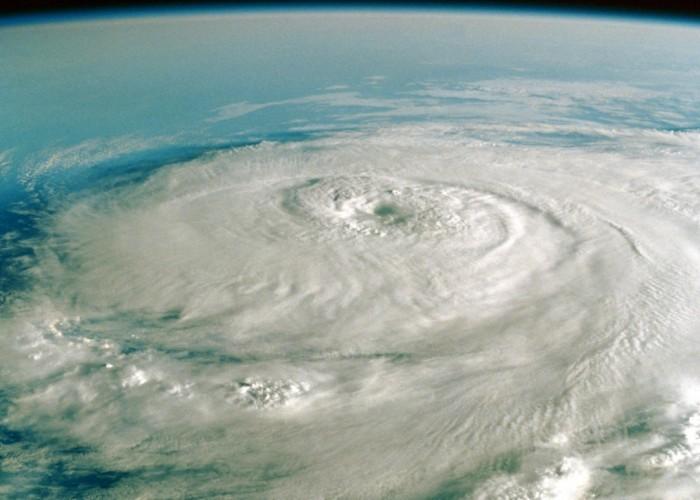 Tropical Storm Hanna: Travel Tips and Advice