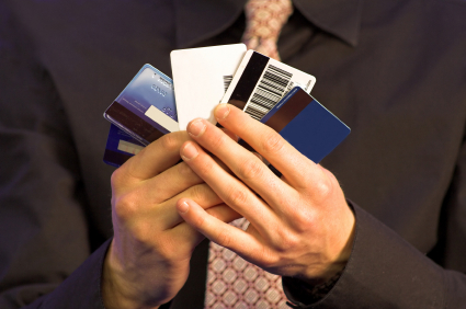 New Study Ranks Best, Worst Credit Cards