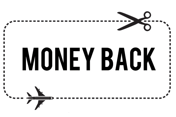 Never Overpay Again: Three Ways to Get a Travel Refund