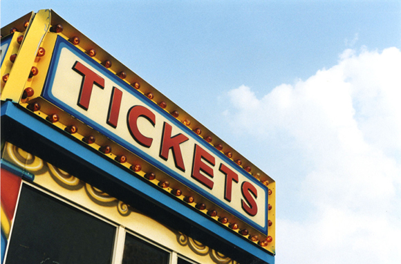 Buy Attractions Tickets and Passes in Advance