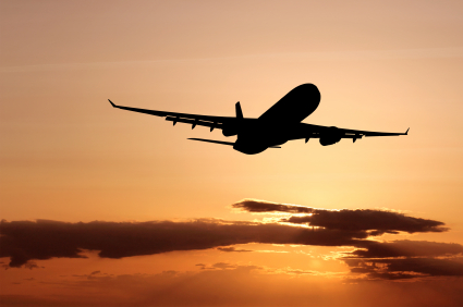 Airline Customer Service Improved in 2009