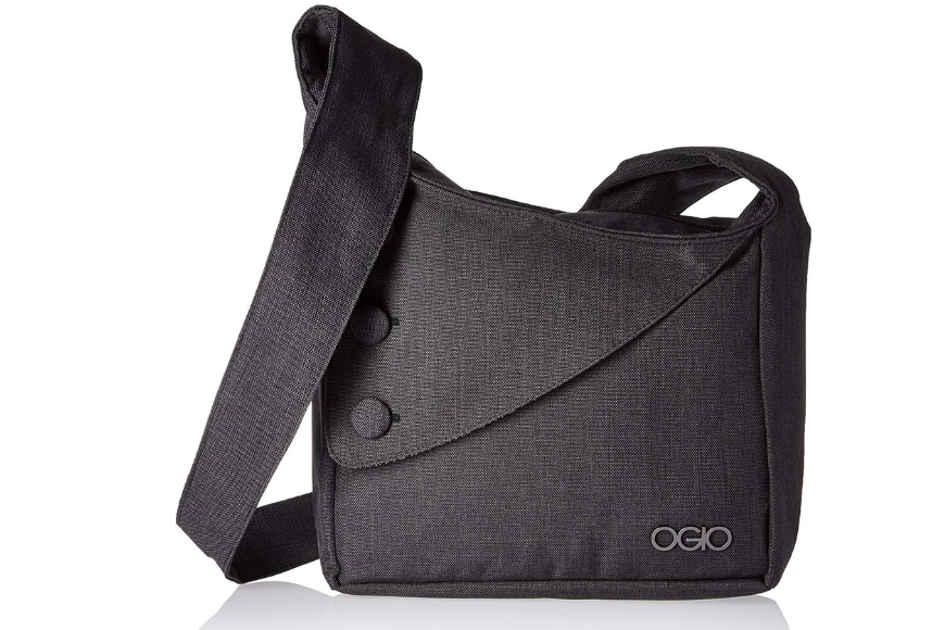 brooklyn tablet purse ogio.
