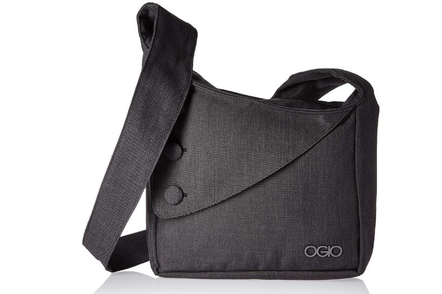 brooklyn tablet purse ogio.