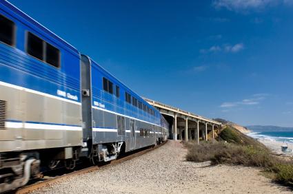 VIA Rail Canada Raises the Bar on Rail Accommodations
