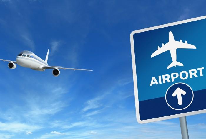Will Route Deviations Around Ukraine Lead to Longer Flights?