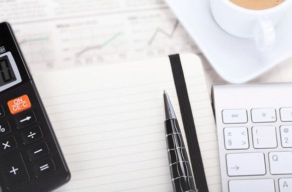 Make a Daily Budget