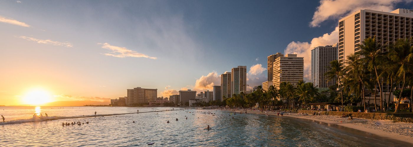 The 9 Best Cheap Hotels In Hawaii Smartertravel