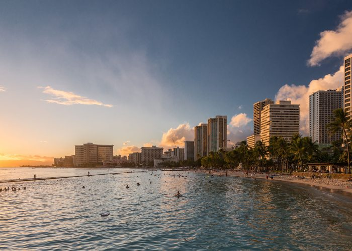 The 9 Best Cheap Hotels in Hawaii