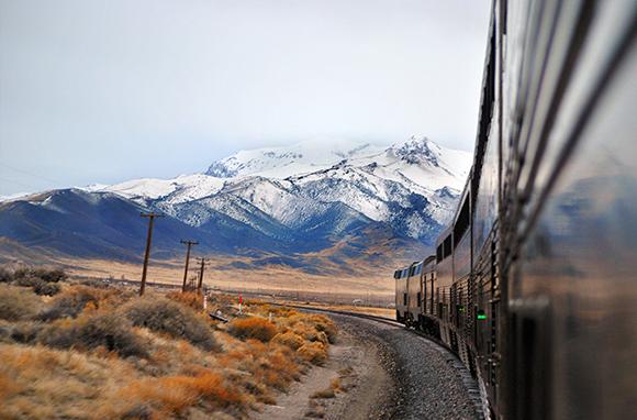 Car Rental Grand Junction Co Amtrak