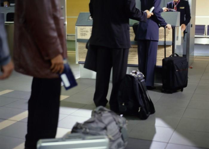 American, El Al to Sever Mileage Ties