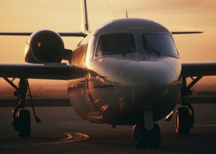 airfare gotchas