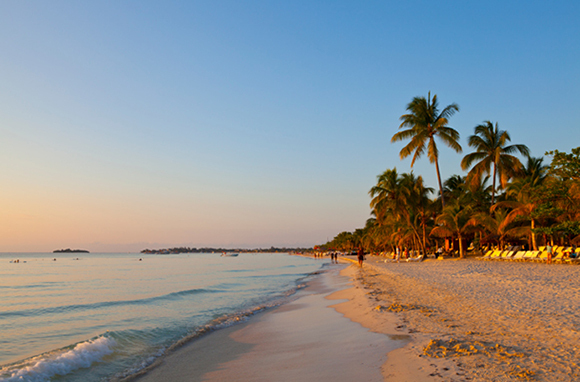 What to Do in Negril