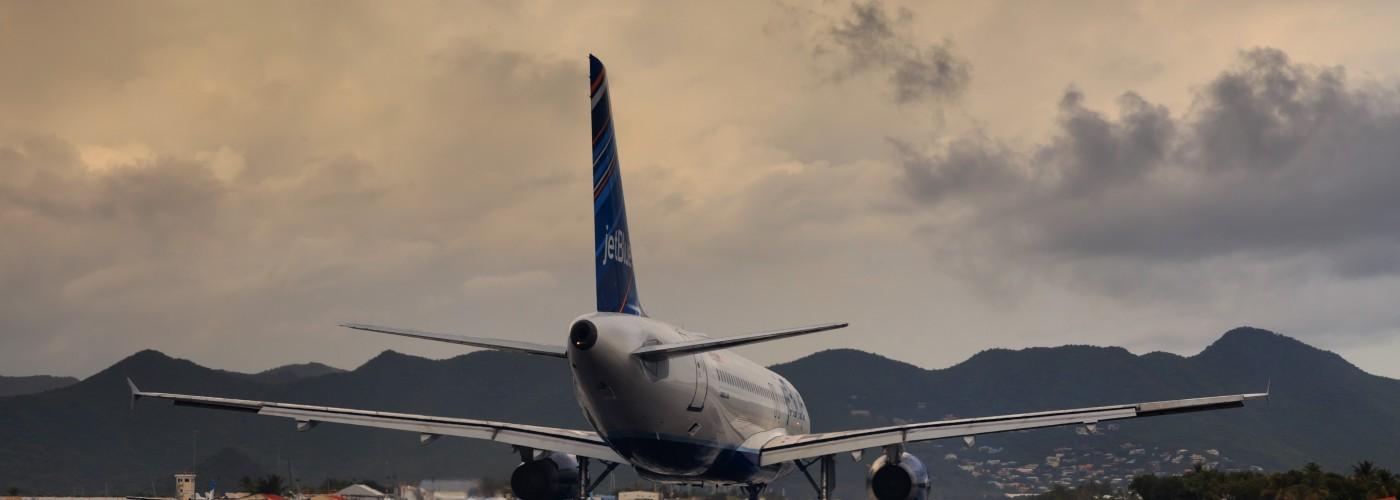 Airfare Deals Nov 19 2017
