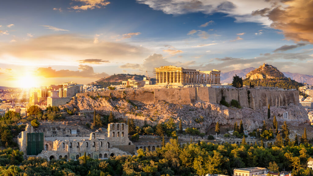 athens-greece