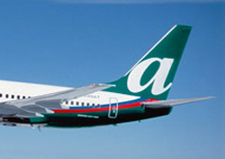 AirTran to Midwest's Best Customers: We Want YOU!