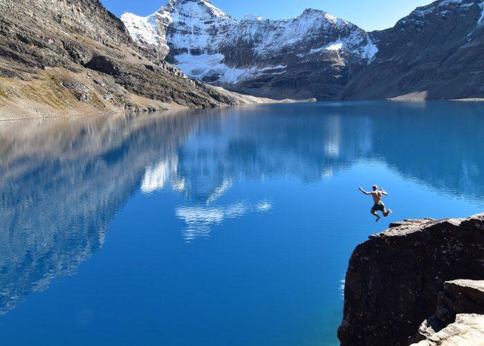 10 Most Astonishing Travel Videos of 2014