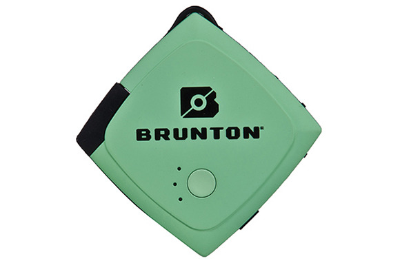 Brunton Pulse 1500 Power Booster