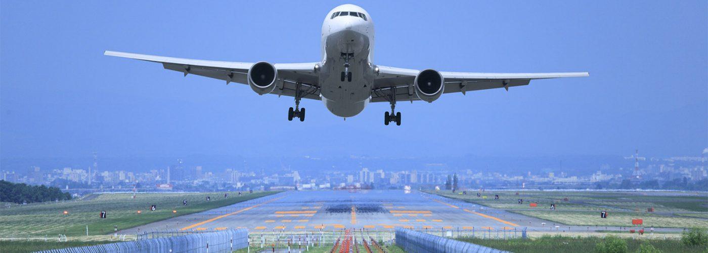 Airplane Sale Airfare