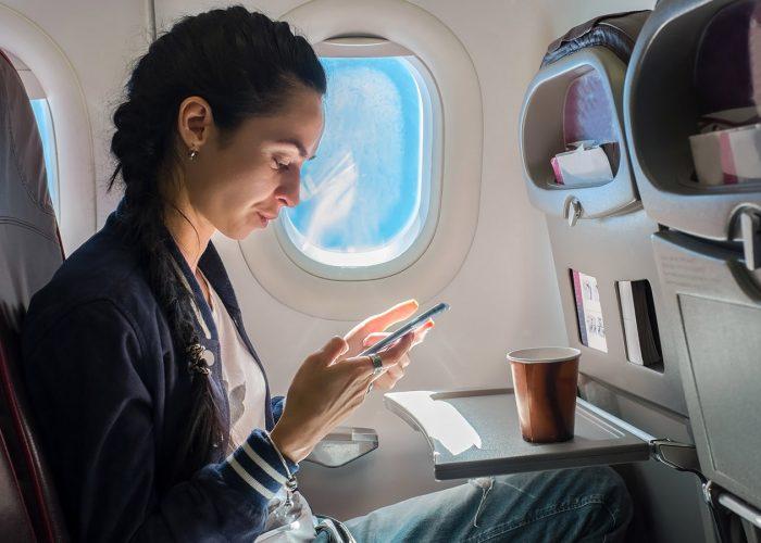 10 Pro Tips for Surviving a Long Flight