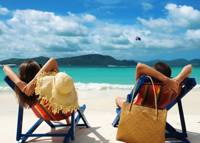 7 Money-Saving Travel Deals for 2015