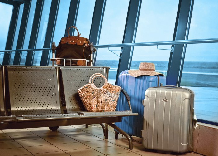 Day 5: The Best Carry-On Bags for Your Trip