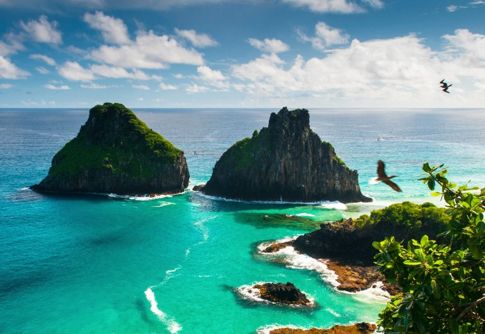 Five Expensive Destinations That Will Be Cheaper in 2015