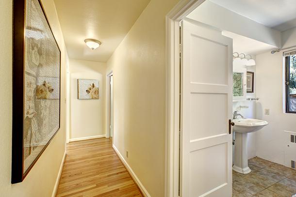 rent bathroom app rent general in livermore ca appleby