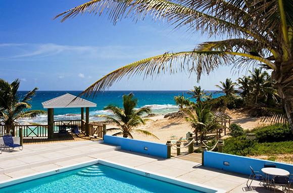 Stella Maris, Bahamas