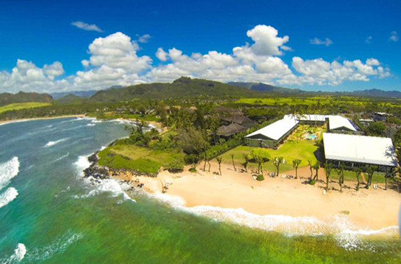 f3ebb0044bf07c 10 Exotic Beach Resorts Under  200
