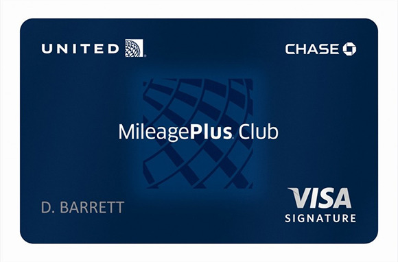 The Best Credit Cards for Frequent Flyers on One Airline