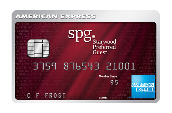 The Best Credit Cards for Frequent Flyers on Several Airlines