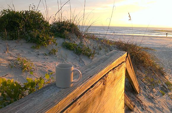 St. Augustine Beach, Florida