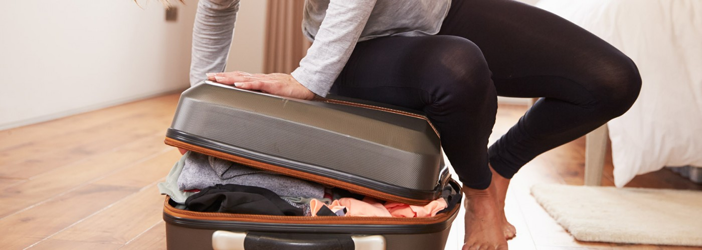 cab5036a2c78 5 Packing Tips We Hate (and What to Do Instead)   SmarterTravel