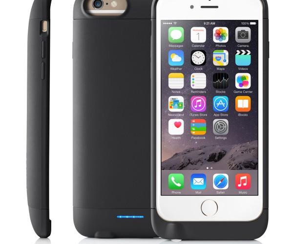 buy popular 90828 4c264 Refuel Invictus Battery Case Review   SmarterTravel