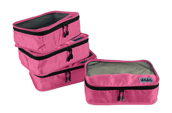 Highest-Rated Packing Organizer