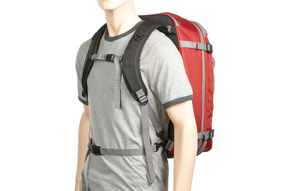 Highest-Rated Casual Daypack