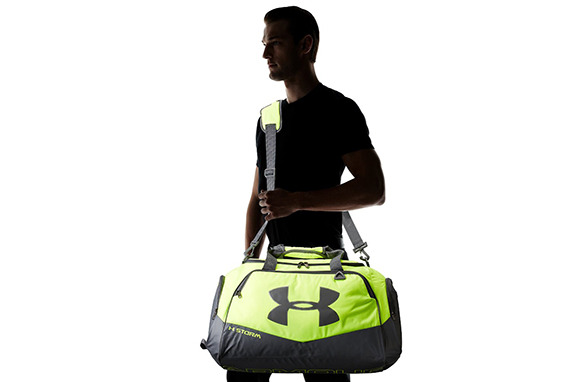 Highest-Rated Luggage