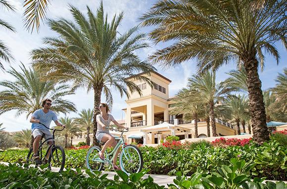 Santa Barbara Beach Resort, Curacao