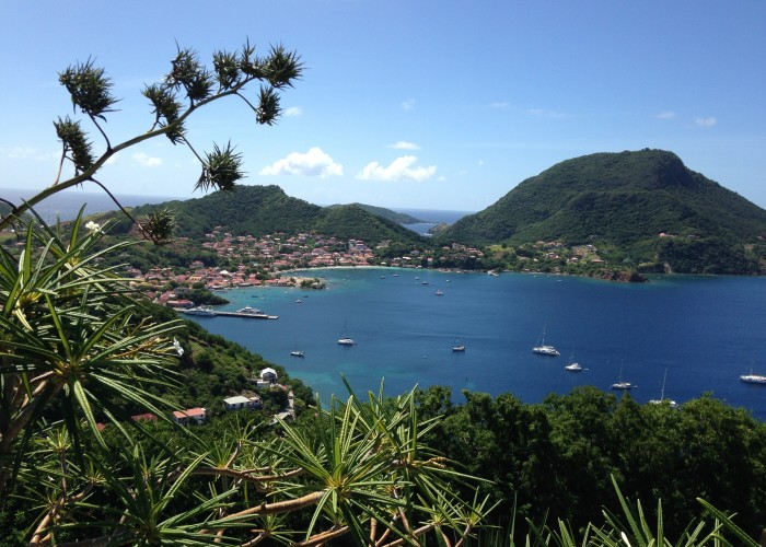 Guadeloupe: The French Caribbean's Best Kept Secret … for Now