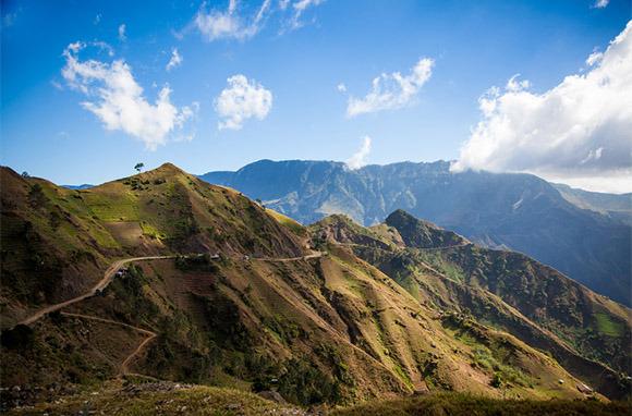 Highlights of Haiti (G Adventures)